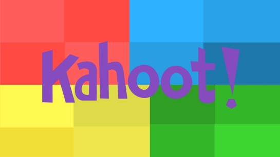 Kahoot.jpg