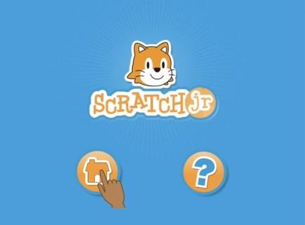 Scratch Jnr.jpg